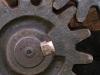 Anti-Corrosives-16-9-1140x460