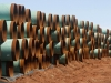 Pipeline Coatings and Linings