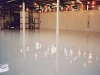 wolverinecoatings_aircraft_hangar_floor