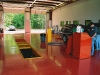 wolverinecoatings_chemical_resistance_car_bay_floor
