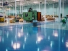 wolverinecoatings_factory_floor