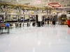 wolverinecoatings_industrial_floor