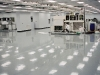 wolverinecoatings_pharmaceutical_floor