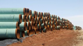 Pipe and Pipelines