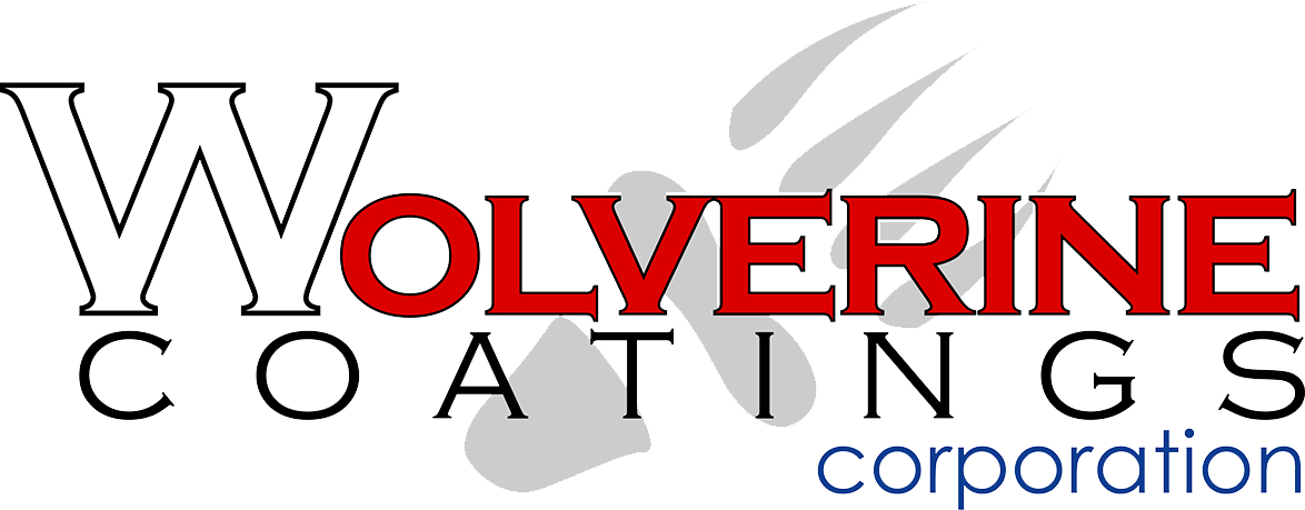 Wolverine Coatings Corporation