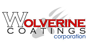 BondTite 1105 - Wolverine Coatings Corporation: Epoxy Coatings Manufacturer, Spartanburg, SC